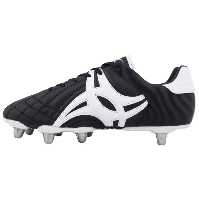 RUGBY BOOT SIZE 6